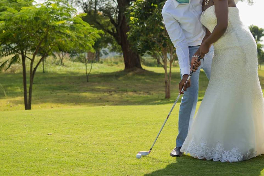 Events-Grounds-for-Hire-Kenya---Migaa-Golf-Estate-Kiambu