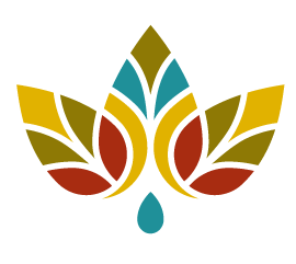 Migaa-Logo-Small