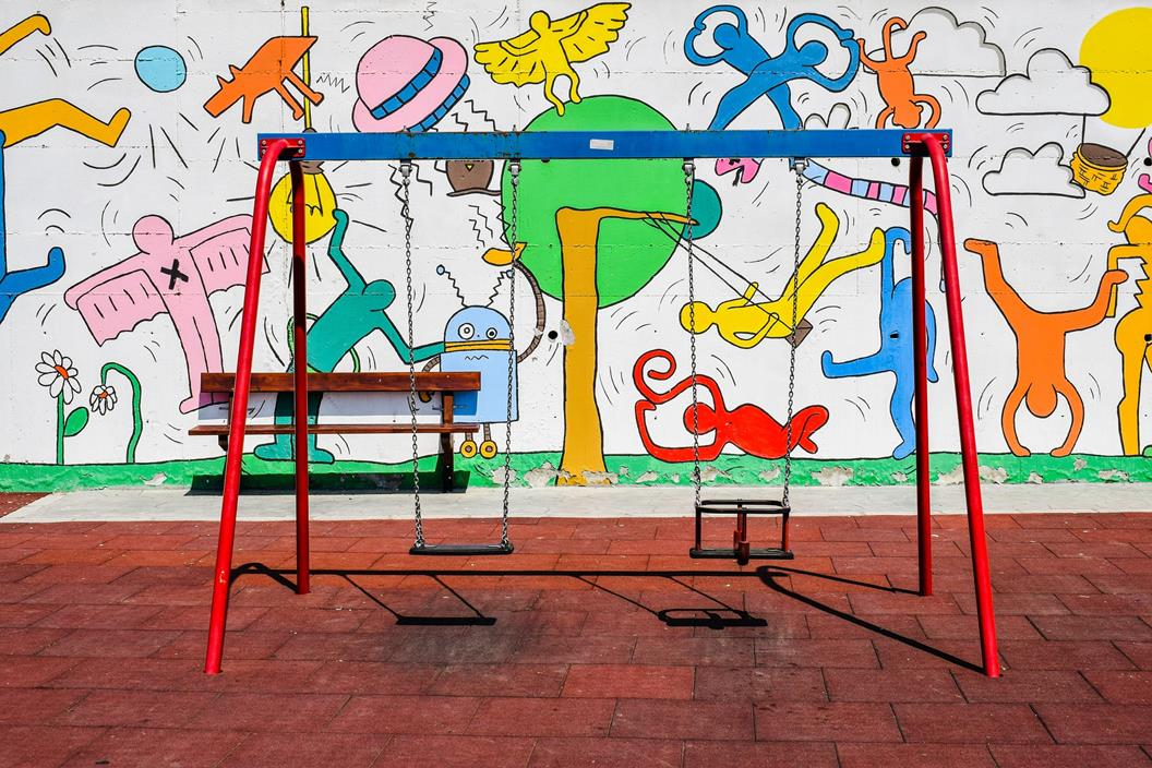 Develop a Kindergarten in Nairobi - Migaa Golf Estate
