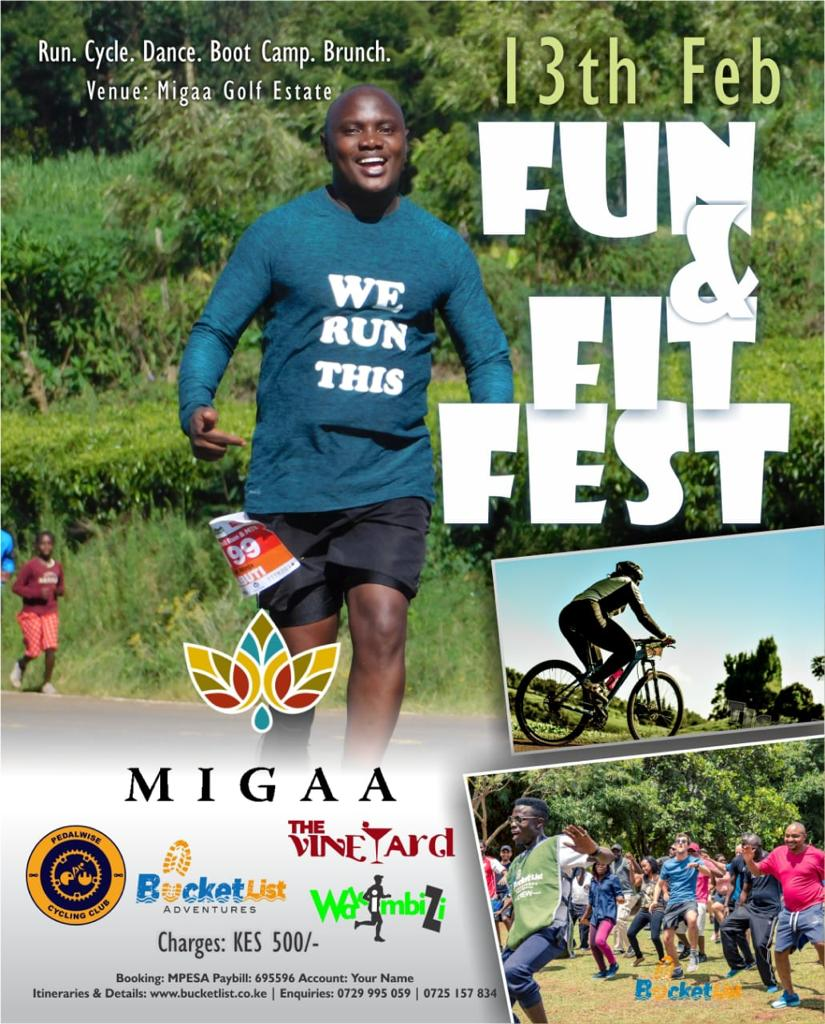 Fun-and-Fit-Fest-Migaa
