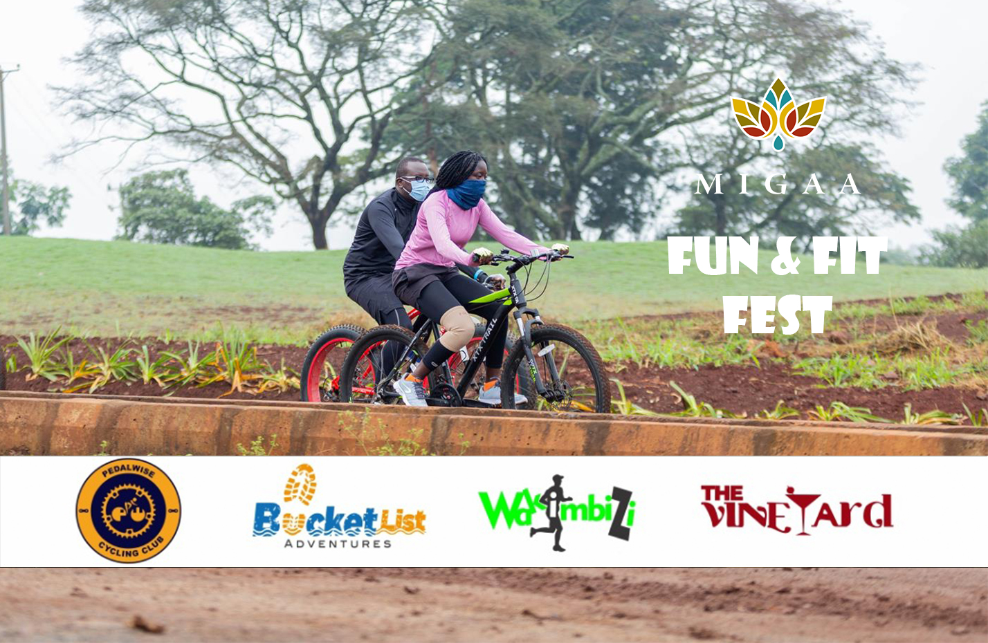 Migaa-Fun-and-Fit-Fest-2021