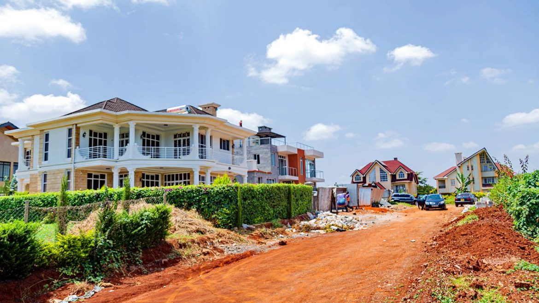 10 Tips when Buying Land in Kenya