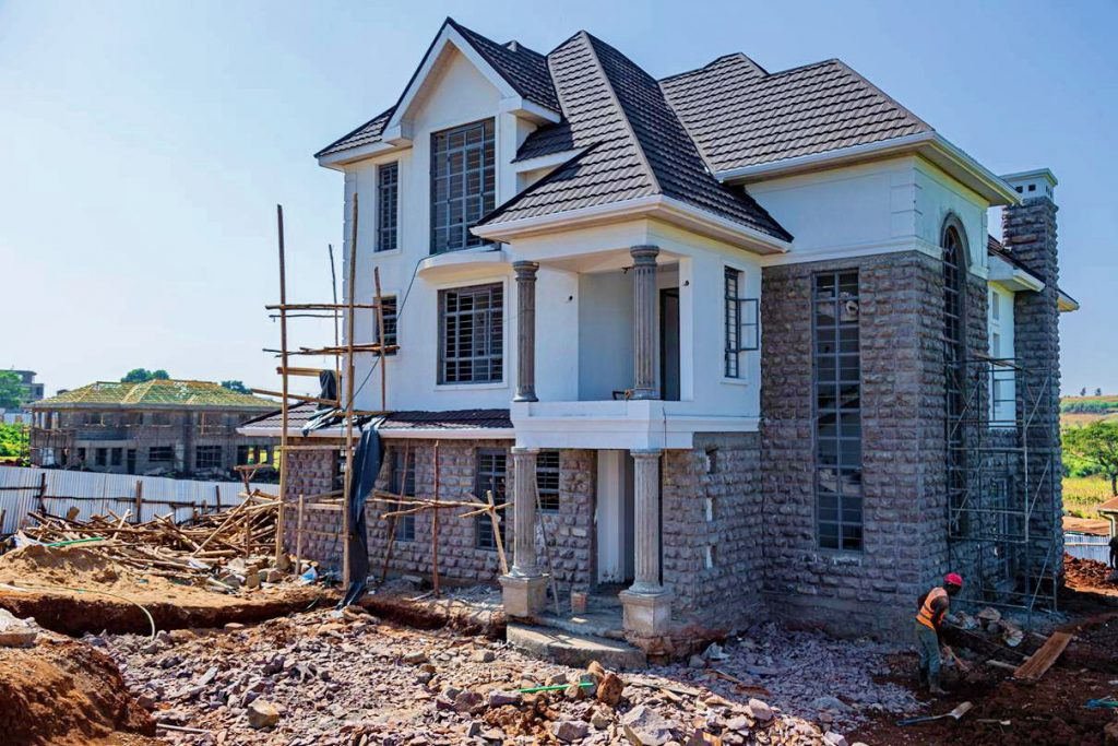 Home Owners Construction March 2021 1