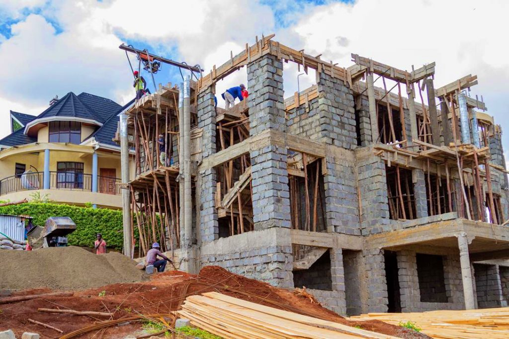 Home Owners Construction March 2021 11