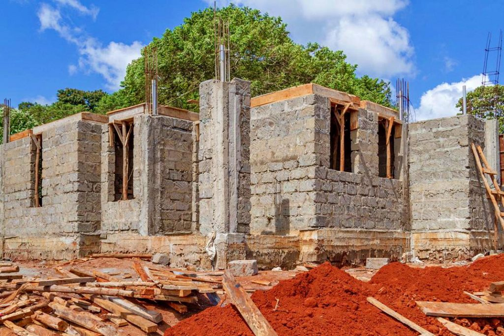 Home Owners Construction March 2021 12