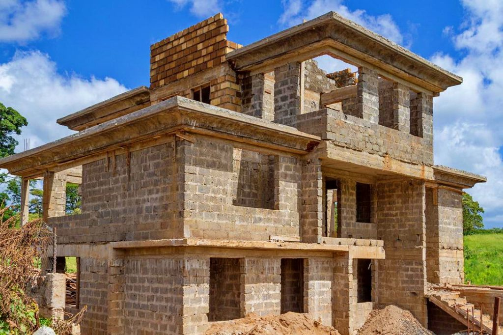 Home Owners Construction March 2021 13