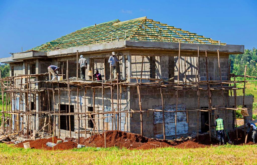 Home Owners Construction March 2021 2