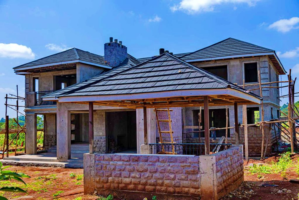 Home Owners Construction March 2021 3