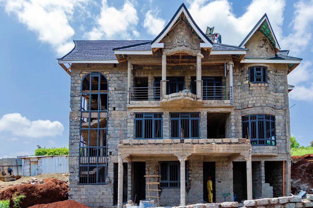Home Owners Construction March 2021 4
