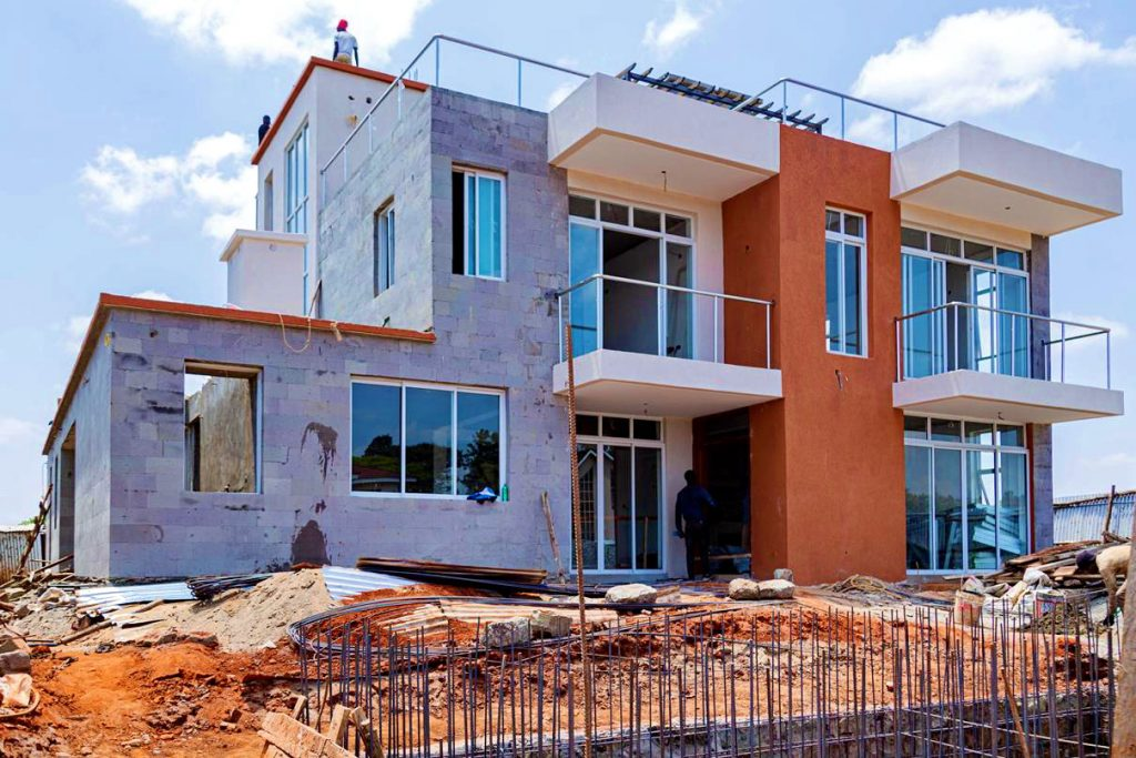 Home Owners Construction March 2021 5