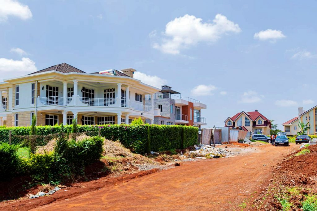 Home Owners Construction March 2021 7