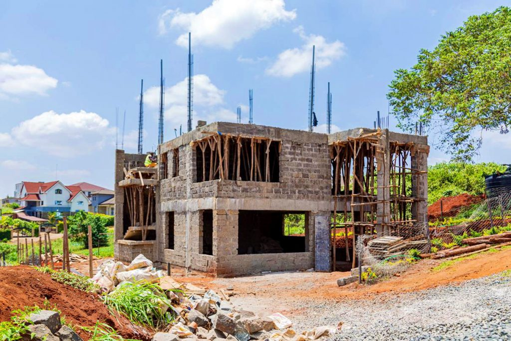 Home Owners Construction March 2021 9