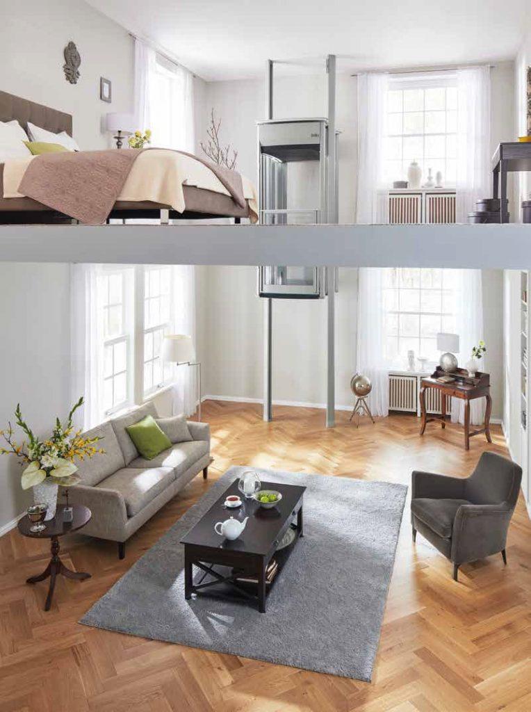 Stiltz-Home-Lifts
